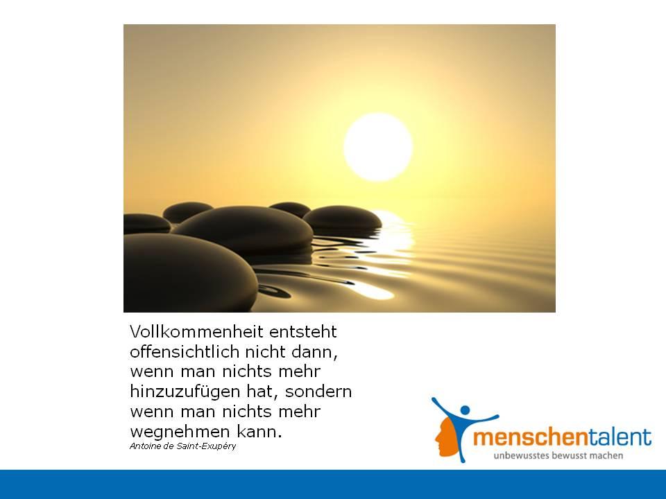 Schöne Sprüche Tagesbeginn | sprechen sie deutsch