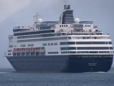 cruise-ship-71756