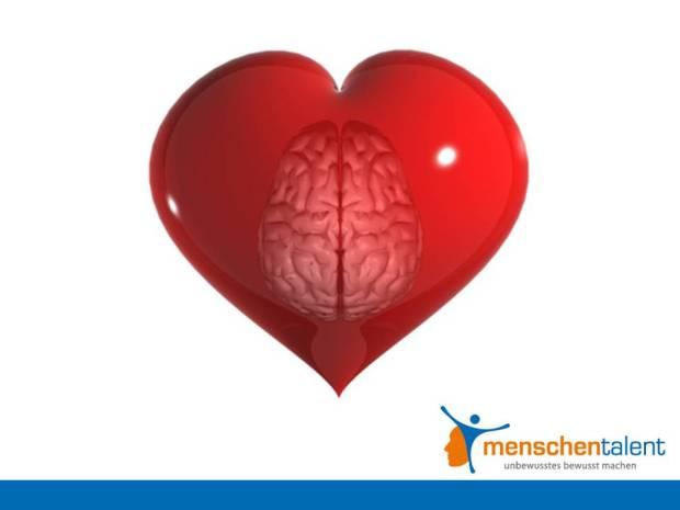 Herz Verstand