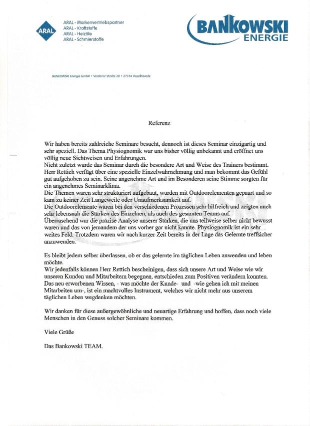 Referenz20001-001