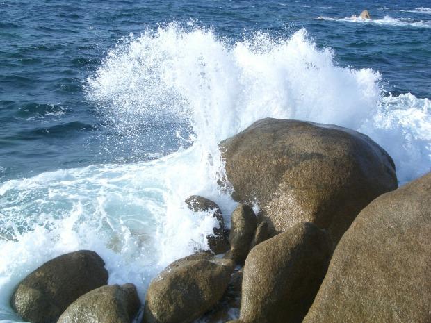 wave-117250_1280