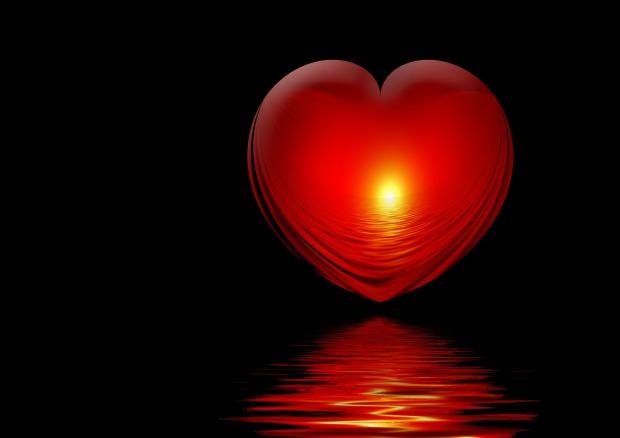heart-102697_1920