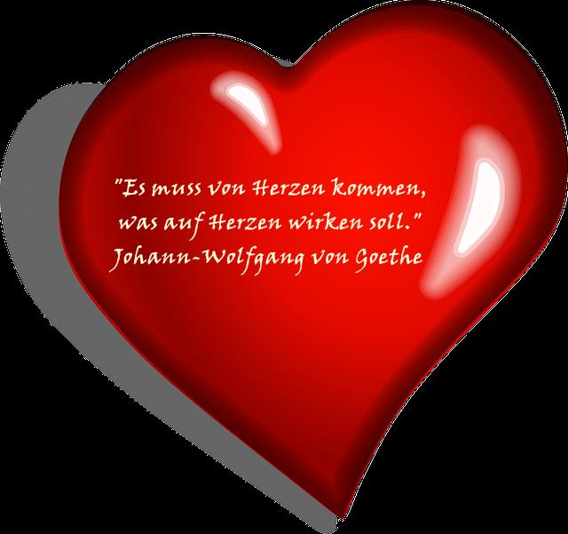 Herz - Herzchen bilder ...