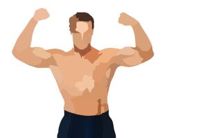 bodybuilding-311351_640