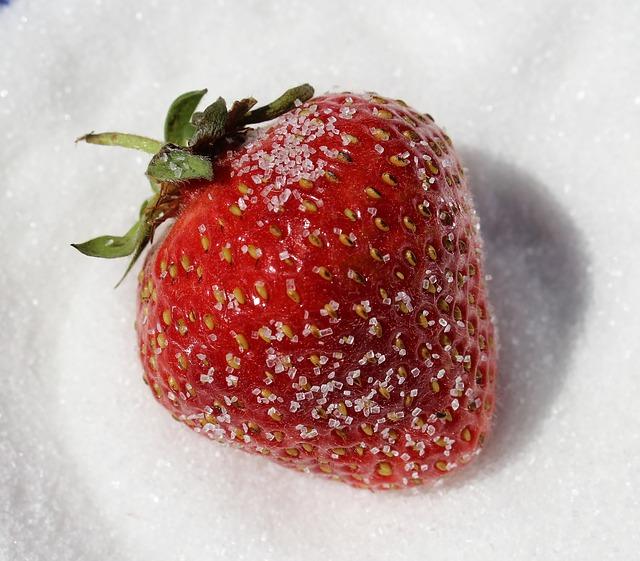 strawberry-386241_640