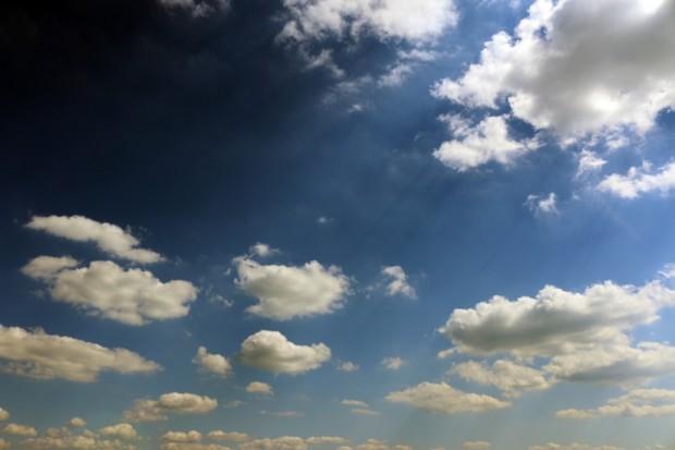 clouds-sky-3448-825x550