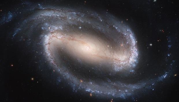 galaxy-10994_640