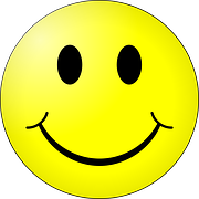 smiley-559124__180