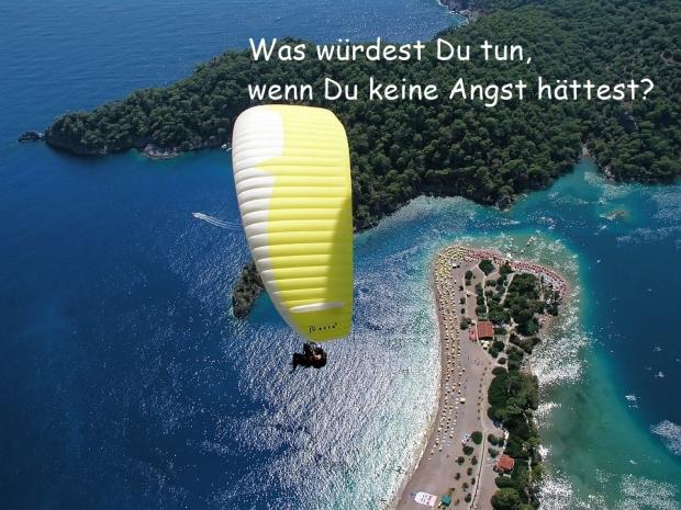 paragliding-1219989_960_720